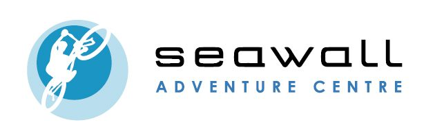 Seawall Adventure Centre